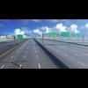 03 23 25 416 freeway01 08 4