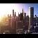 Freeway01_City 3D Model