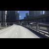 11 45 57 888 freeway02city 06 4
