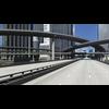 11 45 58 348 freeway02city 05 4