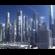 Freeway02_City 3D Model