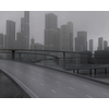 13 29 26 94 freeway03city 00 4