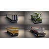 08 46 52 359 truckpack01 02 4