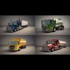 08 46 52 591 truckpack01 01 4
