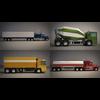 08 46 53 241 truckpack01 06 4