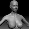 15 17 24 614 zbrush grabs 05 4