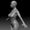 15 17 25 125 zbrush grabs 09 4