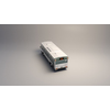 15 11 13 186 citybus 02 4