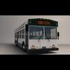 15 11 13 44 citybus 04 4