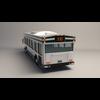 15 11 13 639 citybus 01 4