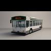 15 11 13 997 citybus 00 4
