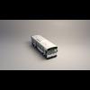 15 11 14 679 citybus 03 4