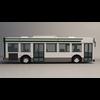 15 11 14 87 citybus 05 4