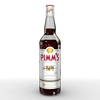 17 21 55 884 pimms 70cl bottle 02 4