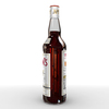 17 21 56 440 pimms 70cl bottle 08 4
