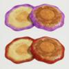 02 49 13 808 multi plates render01 4