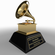 Grammy Award Model 3D Model