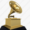 12 05 48 742 grammy award.008 4