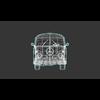 11 43 39 166 wireframescreen 02 4