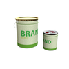 17 31 03 757 paint tins image14 4