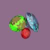 23 27 03 301 gems3 4