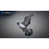 17 59 48 297 doves 009 4