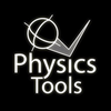 Physics Tools 1.7.0 for Maya (maya plugin)