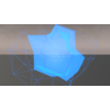 00 22 39 369 concentric amoeba plexxii0052 4