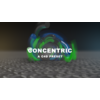 CONCENTRIC Intro Creator 1.0.0 for Cinema4d (cinema4d script)
