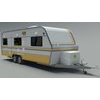 16 50 21 984 caravan 1 4
