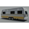 16 50 23 523 caravan 4 4