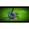 13 17 57 612 overlapper1.1 attack 4