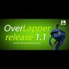 13 17 57 759 overlapper1.1 logo 4