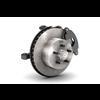14 44 17 770 brake set render3 4