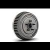 14 44 31 591 brake set render4 4