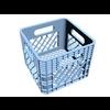 15 15 55 88 crate 00 4