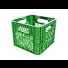 15 16 00 127 crate 02 4