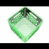 15 16 02 516 crate 03 4