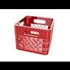15 16 02 9 crate 05 4