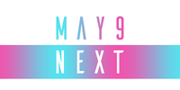 May9 Next, an alternative user experience 10.2.0 for Maya (maya plugin)