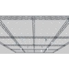11 31 28 499 41 02 bigsquaretruss stagelights 1w 4