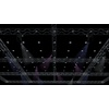 11 31 50 989 41 02 bigsquaretruss stagelights 2 4
