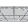 11 31 57 418 41 02 bigsquaretruss stagelights 2w 4