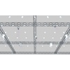 11 32 09 592 41 02 bigsquaretruss stagelights 3w 4