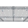 11 32 10 812 41 02 bigsquaretruss stagelights 4w 4