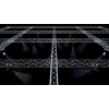 11 32 28 615 41 02 bigsquaretruss stagelights 7 4