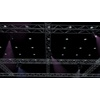 11 32 35 813 41 02 bigsquaretruss stagelights 4 4