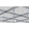 11 32 38 138 41 02 bigsquaretruss stagelights 6w 4