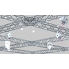 11 32 45 533 41 02 bigsquaretruss stagelights 8w 4