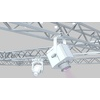 11 32 54 194 41 02 bigsquaretruss stagelights 9w 4